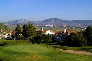 the Rancho Belago in beautiful Moreno Valley Ranch, CA
